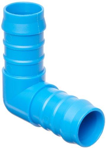 4mm hose - 8