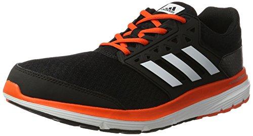 adidas Kaiser 5Liga, Zapatos de Fútbol de Competición Para Hombre, Negro (Nero (Noir)), 40 EU