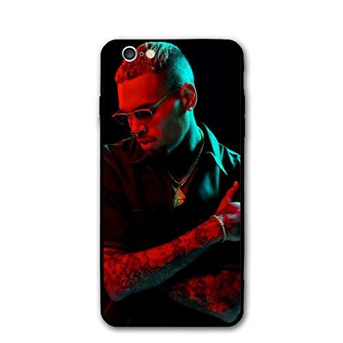 (Fan Design RONDB-122 Phone Case for iPhone 5/5s/6/6s/6 Plus/6s Plus/7/8/7 Plus/8 Plus/X/XS/XR/XS Max)