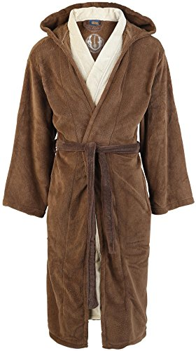 Star Wars Outfit Fleece Dressing product image