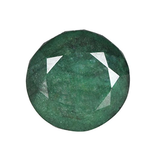 gemhub Certified Emerald Huge Size Approximately 1550 Ct.Loose Gemstone for Astrological Purpose
