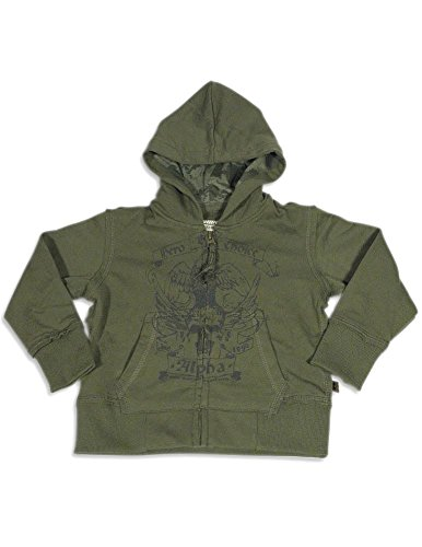 alpha-industries-little-boys-long-sleeve-zip-hoodie-sweatshirt-jacket-olive-25781-4t