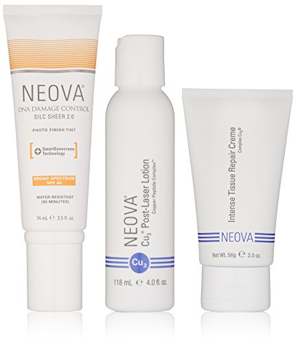 NEOVA Clinical Recovery Kit (Neova Dna Repair)