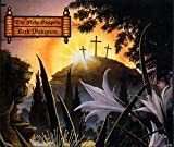 New Gospels - A Modern Oratio by Rick Wakeman (2001-07-10)