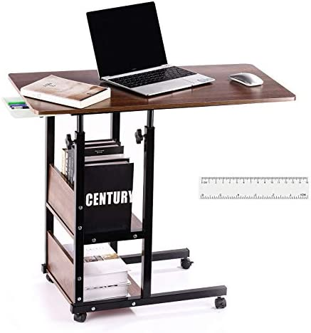 Work Desks For Home Office Writing Desks Work From Home Desk Small Desks For Small Spaces Laptop Table