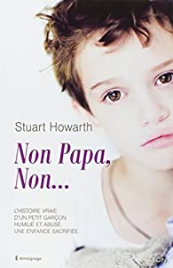 Non Papa, non... par Howarth