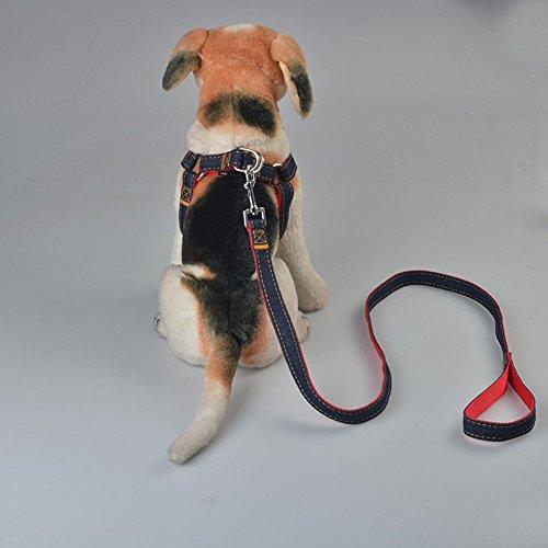 Extra Small Dog Travel Harness