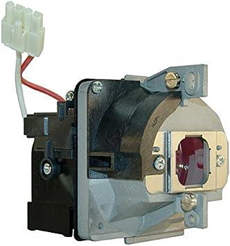 Supermait SP-LAMP-025 SPLAMP025 Bulbo Lámpara de repuesto para ...