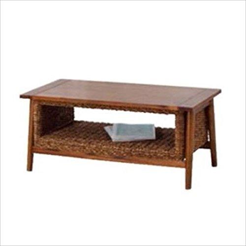 東谷 Room Essence コーヒーテーブル 15802901 #NRS-454 B01MT9NHD6
