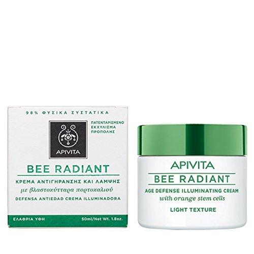 apivita-anti-ageing-bee-radiant-light-texture-50ml