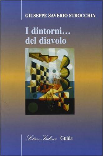 Vietato entrare... in pigiama (Lettere italiane): Amazon.es: Strocchio, Sario: Libros en idiomas extranjeros