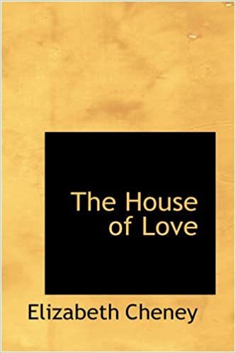 Book The House of Love