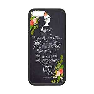 iphone 5cProtective Case - Mumford and Sons Quote Hardshell Cell Phone Cover Case for New iphone 5c case