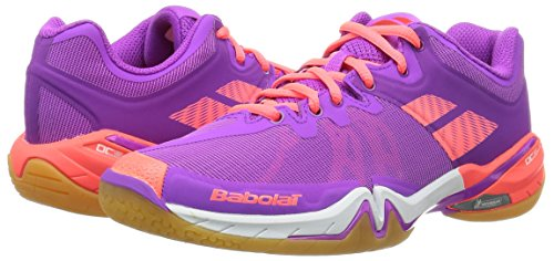 BABOLAT Shoes Tower BABOLAT Shadow Shadow qzq01Of