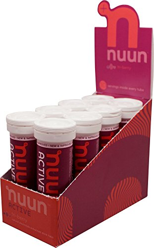 new-nuun-active-hydrating-electrolyte-tablets-tri-berry-box-of-8-tubes