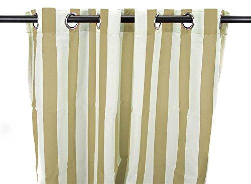jordan outdoor curtains - 5