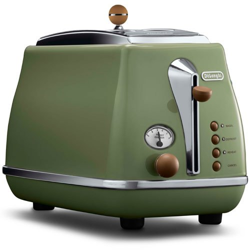 country toaster - 4