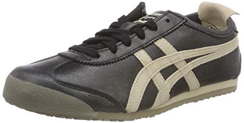 Chaussures feather Fitness De Messico Adulte Multicolore black Mixte Grey 66 Asics 001 zHIEqwI