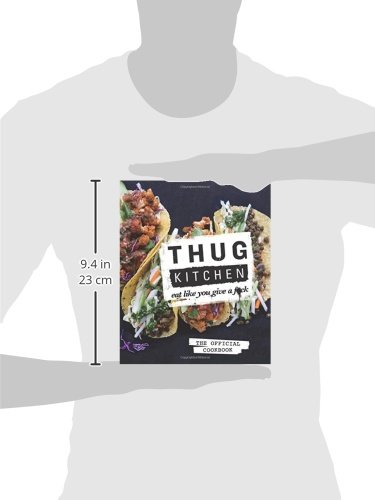 Thug-Kitchen-The-Official-Cookbook-Eat-Like-You-Give-a-Fck