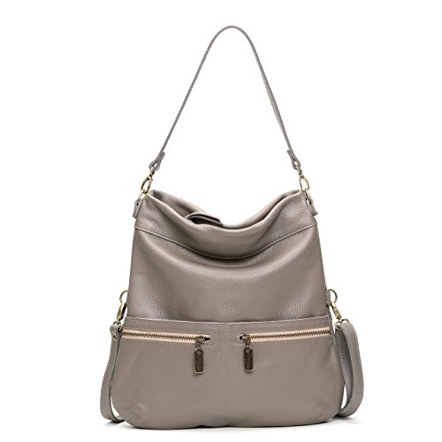 medium-sized-mini-lauren-crossbody-foldover-bag-in-gray-italian-leather