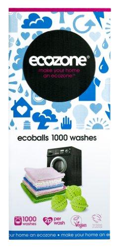 ecozone-ecoballs1000-wash-balls