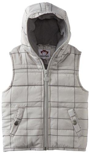 Appaman Little Boys' Puffy Vest