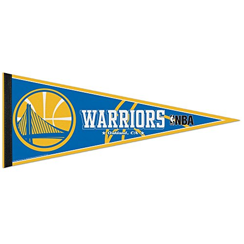 WinCraft Golden State Warriors NBA Classic 12
