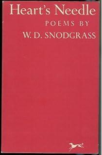 mementos by wd snodgrass