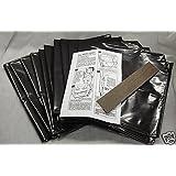(Package of 12) Genuine Broan 93620008 Trash Compactor Plastic Bags