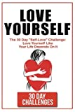 It's true that there are a great many people who dislike themselves and find it difficult to reconcile that fact. They cannot honestly answer the question; are you able to honestly admit that you truly love yourself?  For some there can seem that the...
