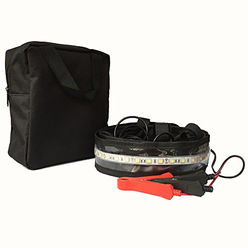 12 Volt Led Rope Lights For Camping in US - 6