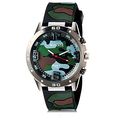 gtm-punk-movement-table-watch-personality-leisure-fashion-watches-genuine-watches-oulm-blue