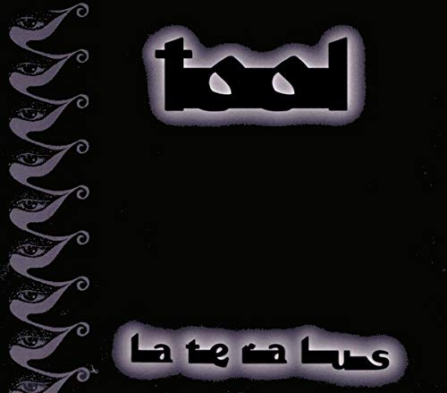 Lateralus (Tool Music Videos)