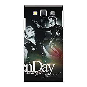 Samsung Galaxy A5 GSg1969XOAP Support Personal Customs Attractive Green Day Band Image Excellent Hard Phone Cases -hardcase88