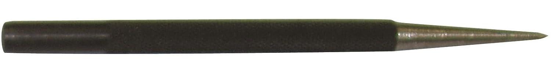 Eclipse E227 Machinists Scriber, Black