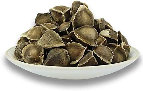Amazon.com: Perfecto process-1000 Moringa semillas. La mejor ...