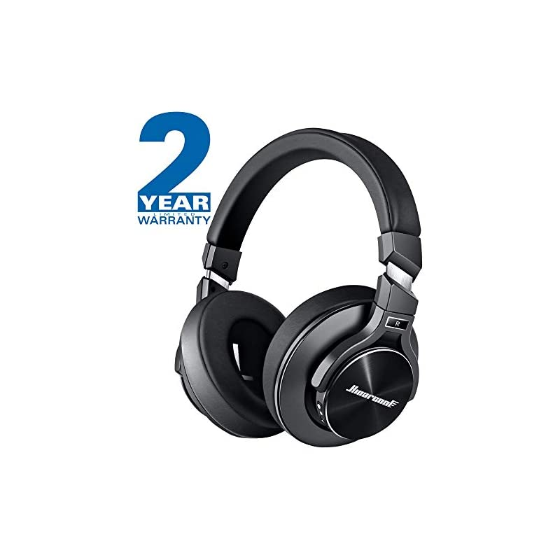Active Noise Cancelling Headphones Hiear