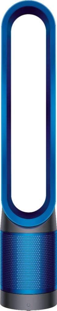 Dyson Pure Cool Blue Air Purifier Tower