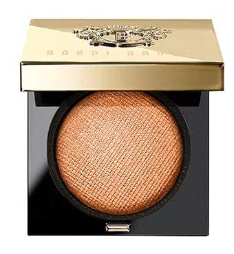 Bobbi Brown Luxe Eye Shadow Rich Sparkle - Sun Flare