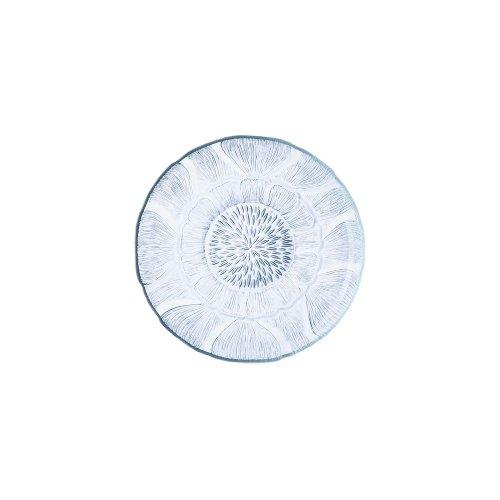 Arcoroc 66801 Fleur 5 1/2