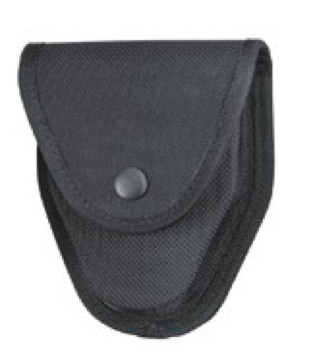 Gould & Goodrich X670 Handcuff Case (Black Ballistic Nylon)