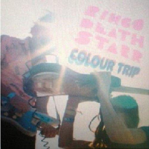 Deluxe Colour Excellent Trip