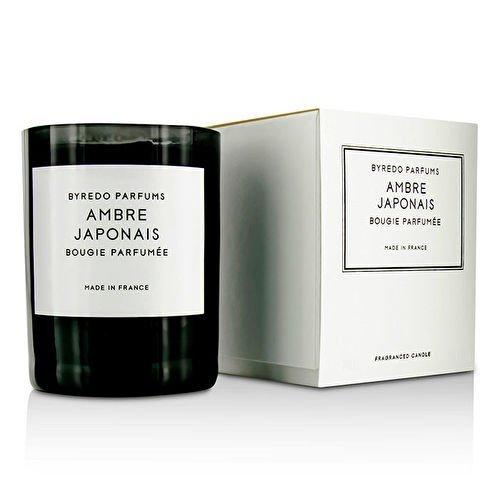 Byredo Fragranced Candle - Ambre Japonais 240g/8.4oz by Byredo by Byredo