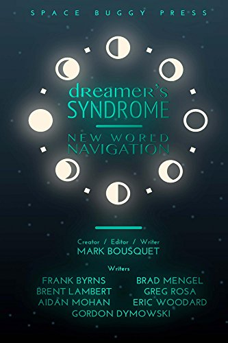 Visionary's Syndrome: New World Navigation