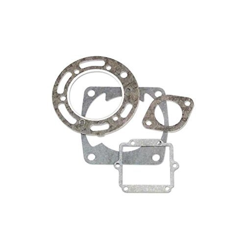 Cometic Gasket Top End Gasket Kit - O-Ring C3105 Cometic Engine Gasket Kit