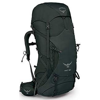 Osprey Packs Volt 60 Backpack