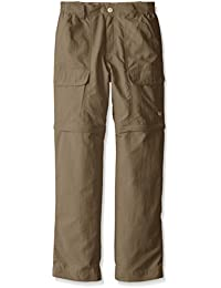 Youth Trail Convertible Pant