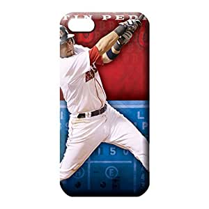iphone 6 normal Series Pretty Hot Style mobile phone shells player action shots