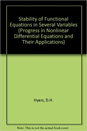 Remarks on solutions to the functional equations of the radical type
