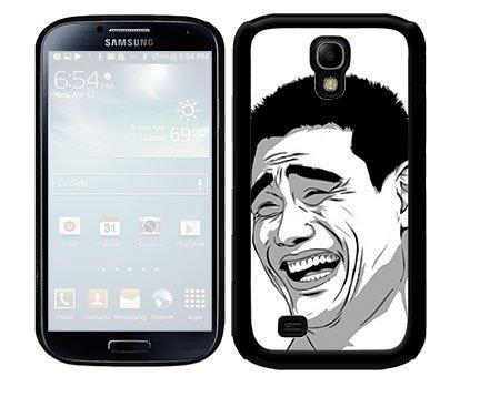 41b9xAg0BQL amazon com asian guy meme laughing black and white 2 piece dual